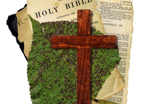 Książki religijne dla dorosłych