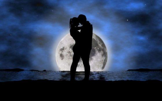 Książki romantyczne oparte na prawdziwych historiach