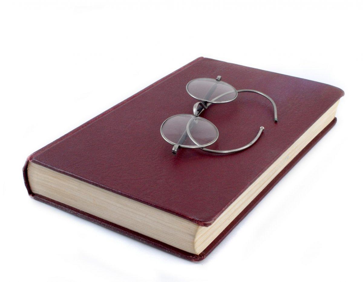 Kupowanie podręczników – księgarnie internetowe czy antykwariaty?