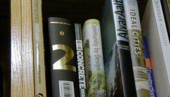 Najlepsze bestsellery książkowe