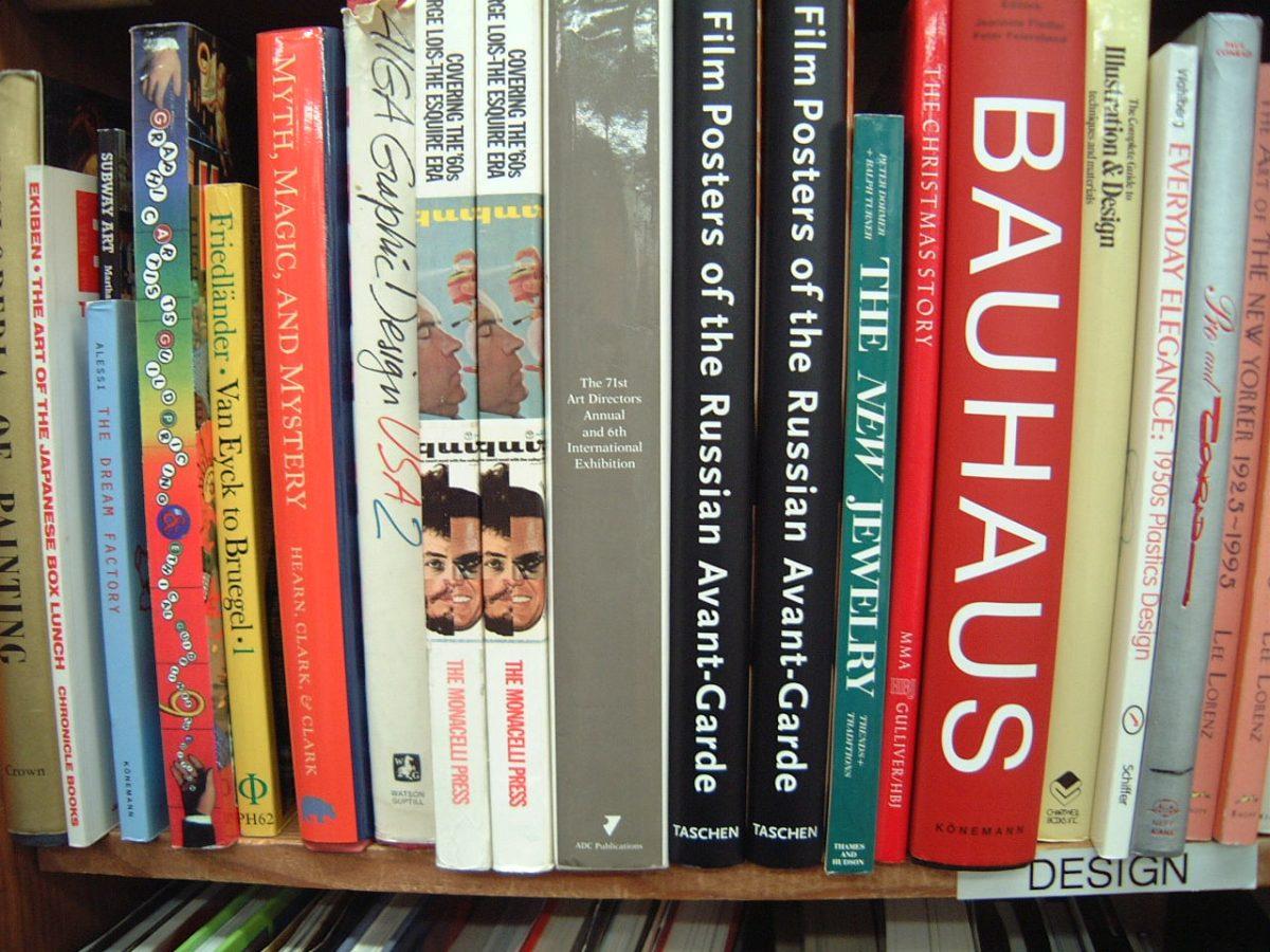 Najpopularniejsi autorzy bestsellerów